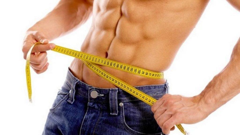 tragus piercing povezan s gubitkom kilograma sagorijevanje masnoća na donjem trbuhu