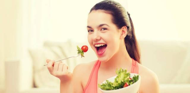 運動前?後?ダイエット中食事をするタイミングっていつ?
