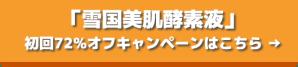 banner_yukigunibihadakouso