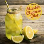 mastercleansdiet_02