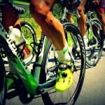 vélo nutrition