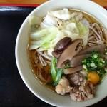 ダイエット105日目の食事、対馬→釜山へ