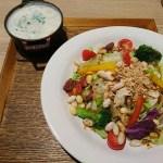 ダイエット173日目の食事&トレーニング