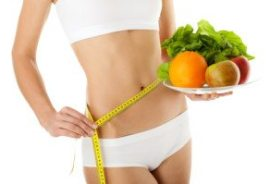 best fat - Diet and Weight Loss
