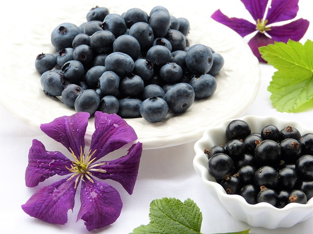 eb30b50929f2003ed1584d05fb1d4390e277e2c818b4154891f7c97aa1ea 640 - Nurture Your Body With These Nutrition Tips