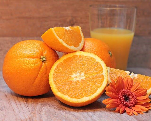 54e1d5454a51a514f6da8c7dda793278143fdef85254774b772e78d49044 640 1 - Get Healthy With These Expert Vitamin Tips