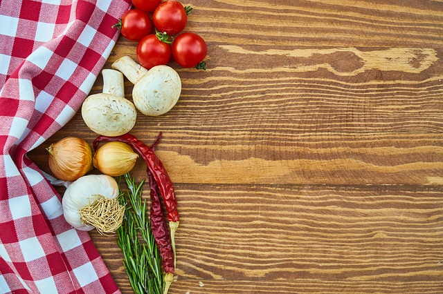 54e7dd434e50a814f6da8c7dda793278143fdef85254774e712d7bd19f49 640 - Tips For Convincing Your Kids To Eat Their Vegetables