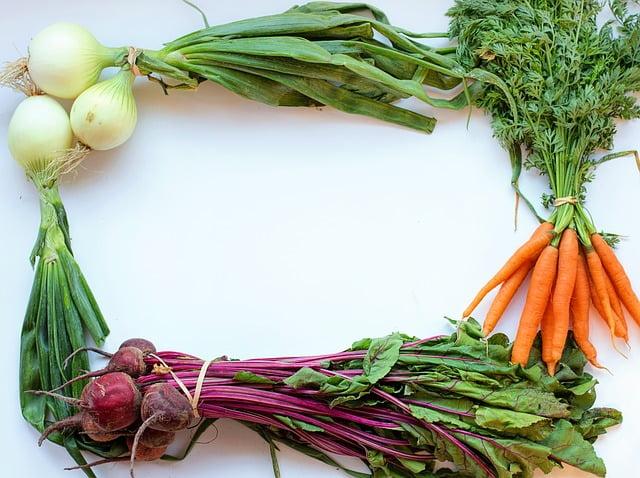 57e0d0464951ad14f6da8c7dda793278143fdef852547649732d7bd19144 640 2 - Nutrition Tips To Get You A Healthy Body