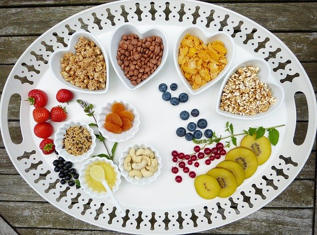 essential tips for getting proper nutrition 1 - Essential Tips For Getting Proper Nutrition
