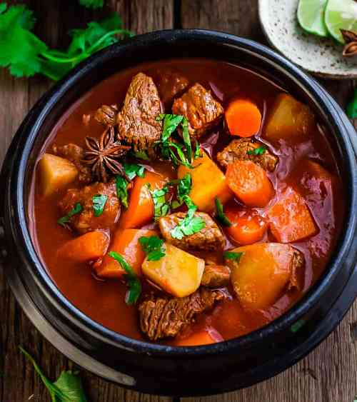 Beef-Stew-Classic-Homemade-The-Best-Photo-Picture-Recipe