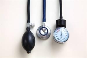 Допустимое давление при физических нагрузках. Какое должно быть артериальное давление после физ. нагрузки. Какой должна быть разница между верхним и нижним давлением