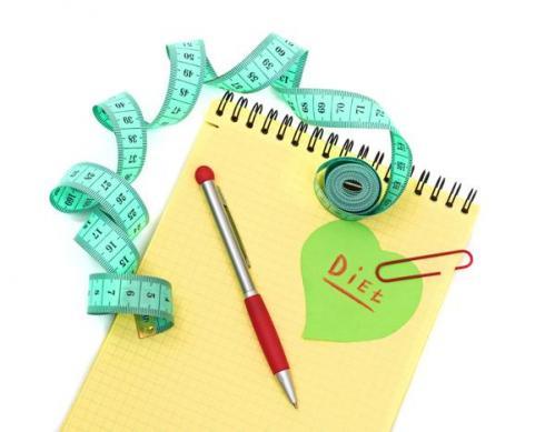 Calculatorul normelor de greutate - Concepţie June