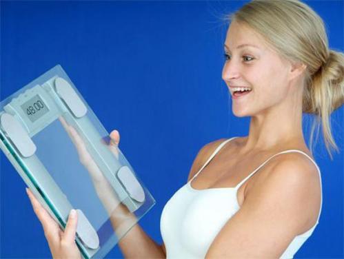 61 modalități de a pierde greutatea sănătății bărbaților)