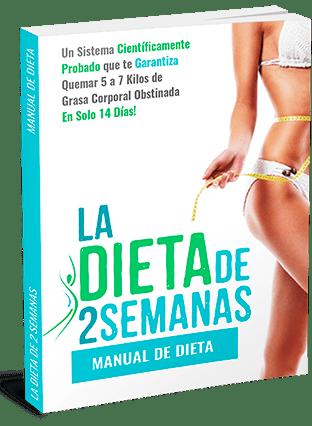 Diet Handbook