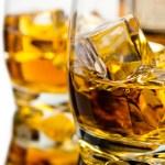 alcohol en la dieta cetogénica