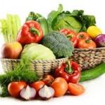 fructe dieta disociata pe 7 zile
