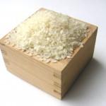 orez boabe pentru dieta disociata pe 7 zile