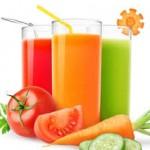 sucuri fructe dieta diociata la 7 zile