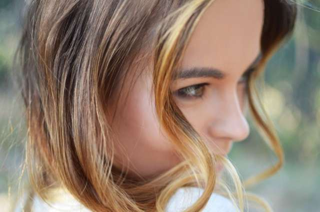 capelli donna calvizie androgenetica