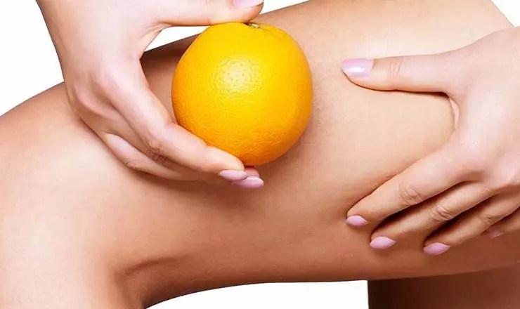 rimedi efficaci cellulite