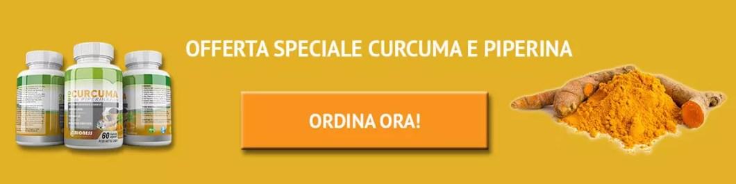 Compra curcuma piperina