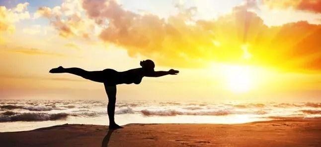 Yoga – Asana Cos'è e Posizioni