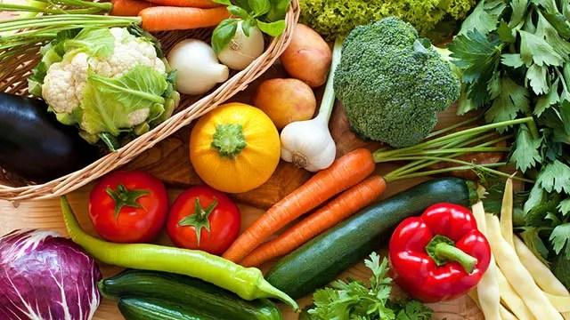 dieta vegana cosa magiare