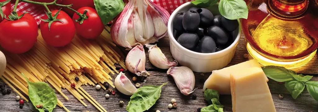 diete mediterranea benefici