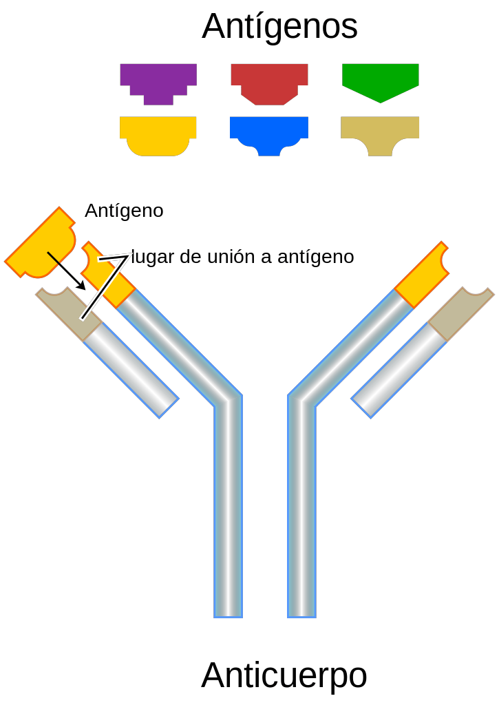 Proteína A / G