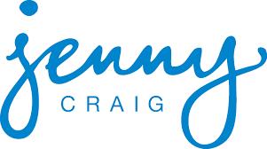 Jenny Craig, Inc.