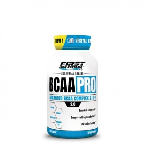 bcaa-pro-20-180-gelules-first-iron-systems