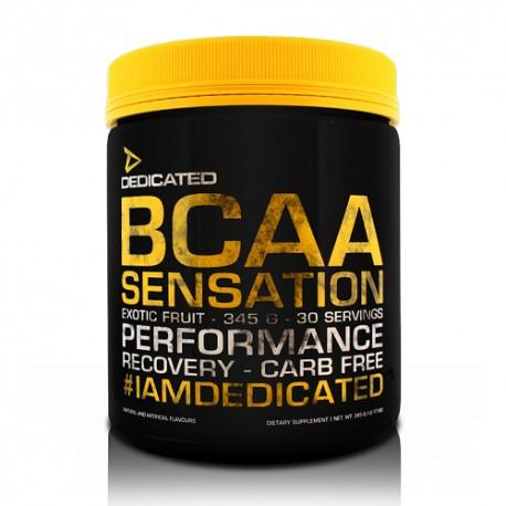 bcaa-sensation-dedicated