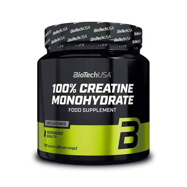 creatine-monohydrate-biotech-diet-and-sport