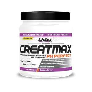 creatmax-ph-perfect-diet-and-sport