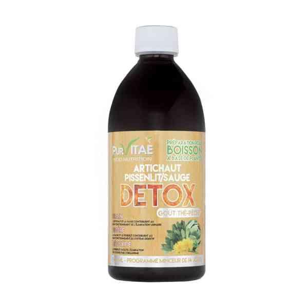 detox-pur-vitae-diet-and-sport