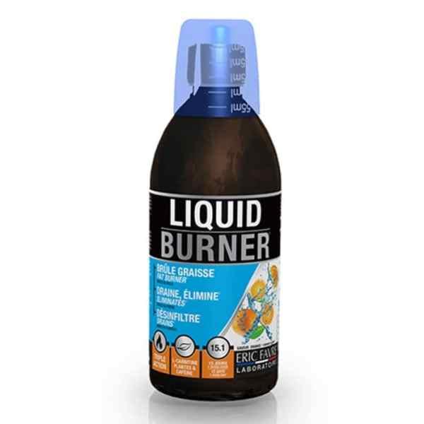 eric-favre-liquid-burner-500ml-diet-and-sport