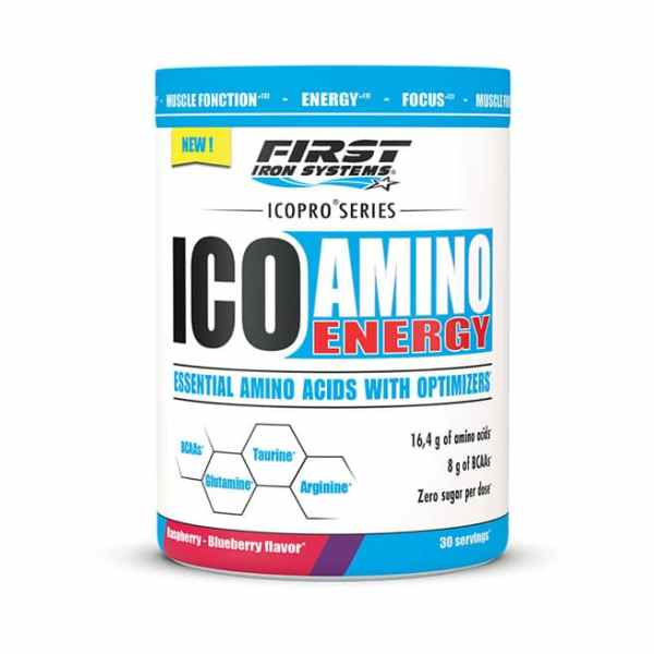 ico-amino-energy-diet-and-sport