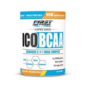 ico-bcaa-diet-and-sport