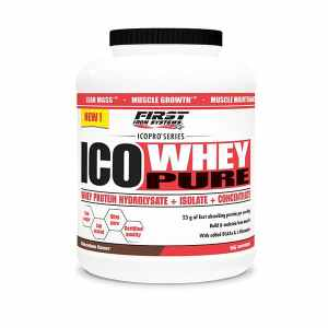 ico-whey-pure-diet-and-sport