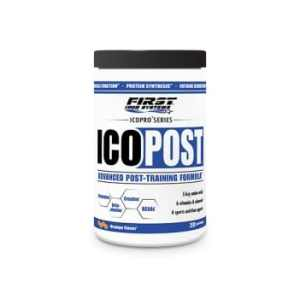 icopost-diet-and-sport