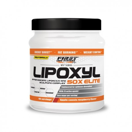 lipoxyl-50x-elite-diet-and-sport