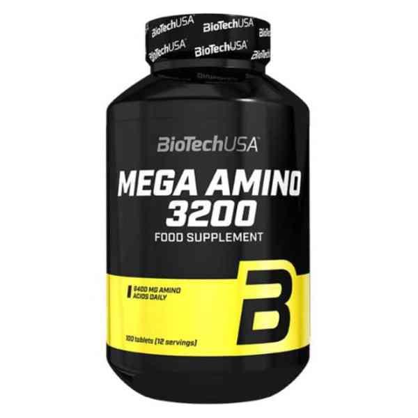 mega-amino-3200-diet-and-sport