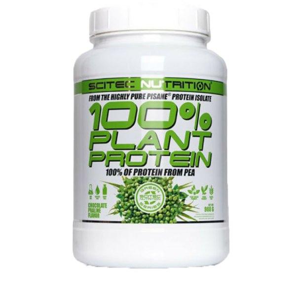 vegan-protein-biotech-diet-and-sport