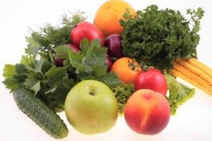 La dieta cretense