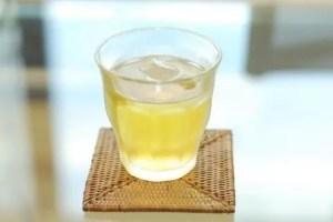 ヘルシア緑茶ダイエットの効果と飲むタイミングはいつがベスト?