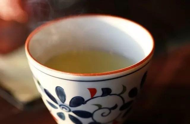緑茶カテキンのダイエット効果と痩せ方のコツ!副作用はないの?
