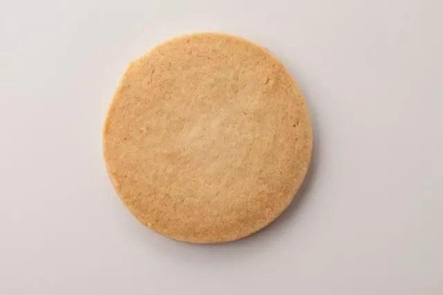 豆乳クッキーダイエットの効果とやり方やレシピ!