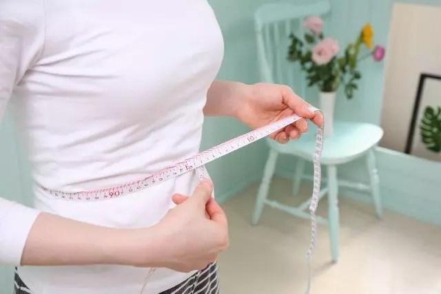 生姜紅茶ダイエットの効果と成功するやり方と口コミ!