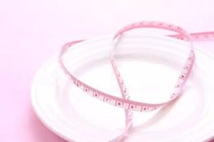 えのきダイエットの効果と成功する方法や口コミ!
