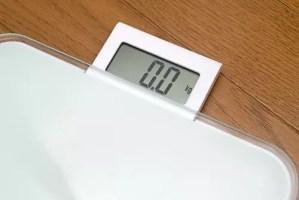 正月太り解消ダイエットで体重をリセットするコツ!